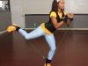 G-Train Fitness Vest System