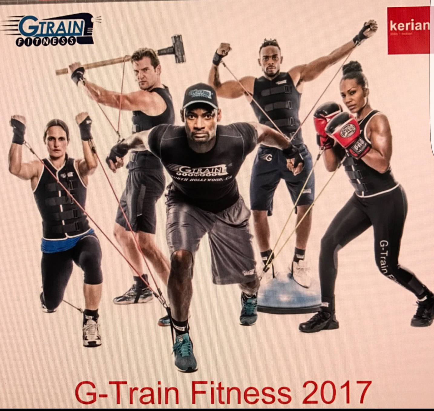 2017-g-train-fitness-calendar-cover
